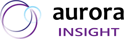 Aurora Insight emerges from stealth with lead by Alsop Louis,True Ventures, and investment by Intellectus